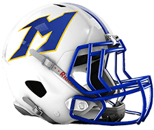 Mukwonago Football